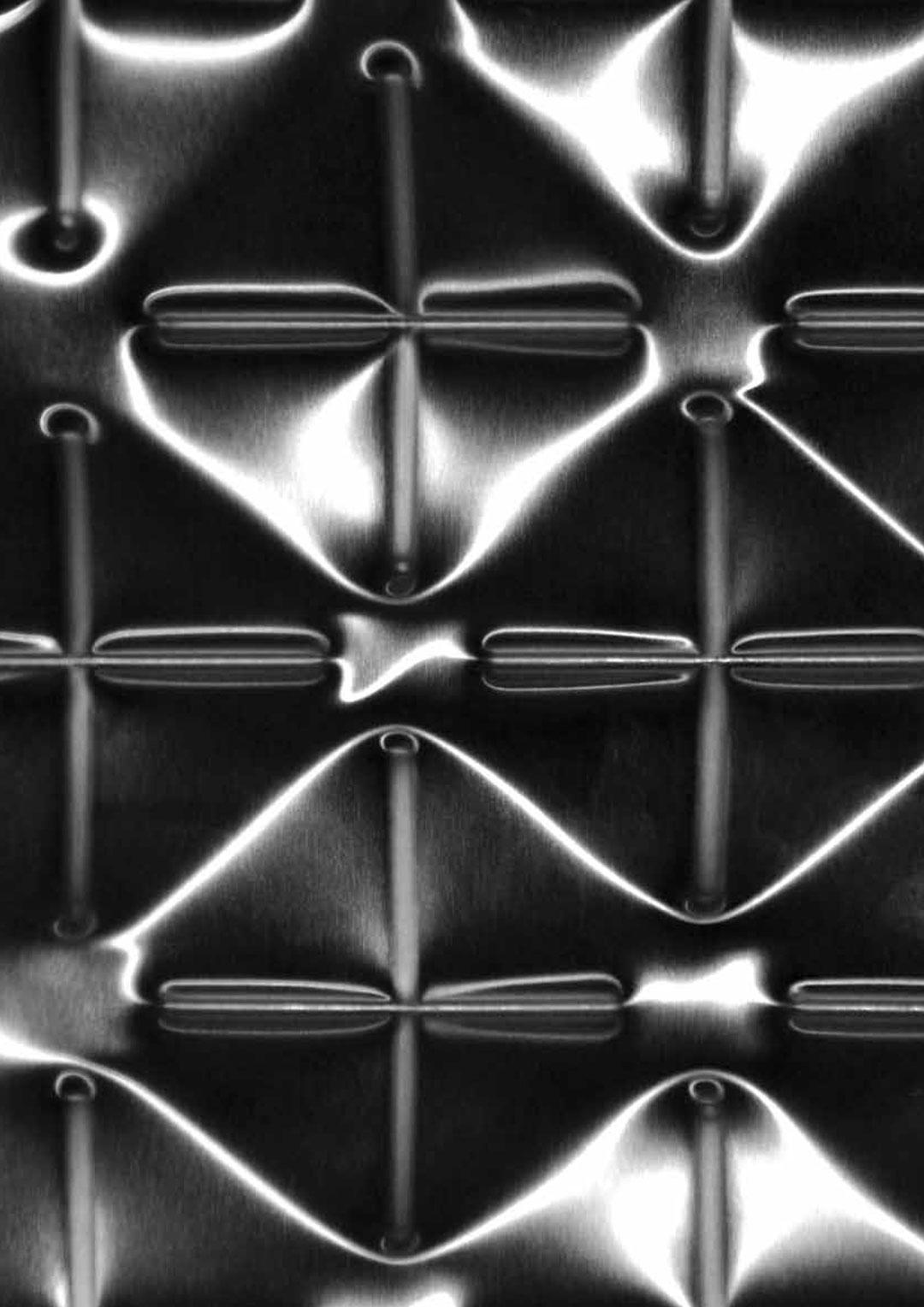 metalscapes_handout-2