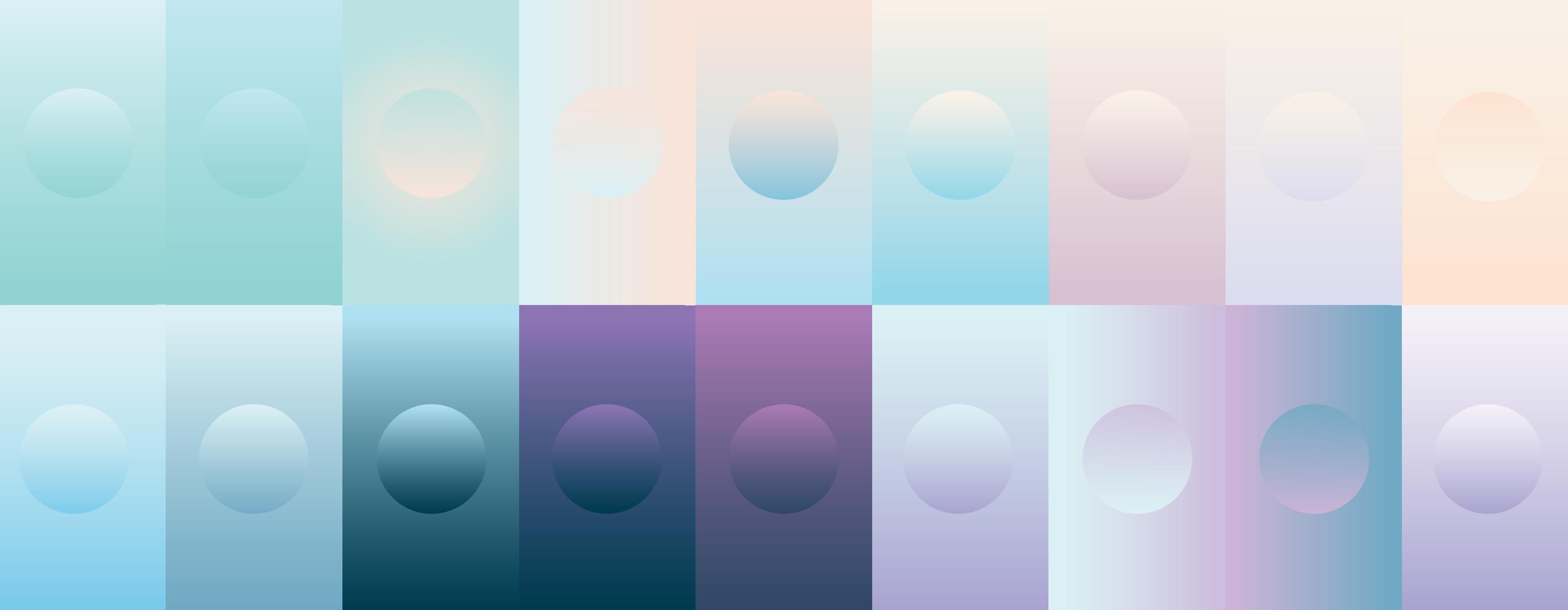 Colour_Exploration_Website_3 copy