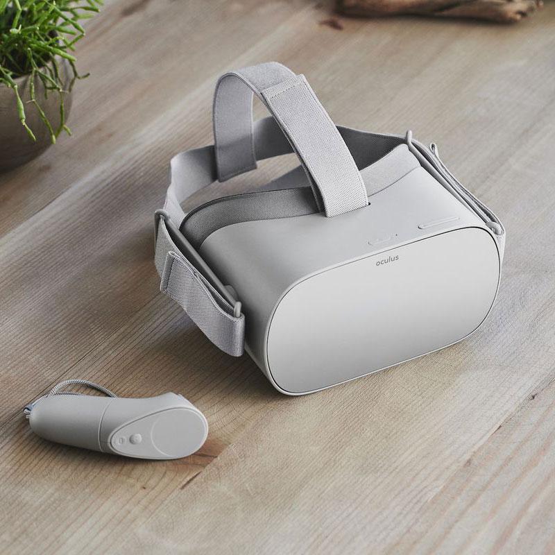 Oculus_Go_Product_Shot__1_.0