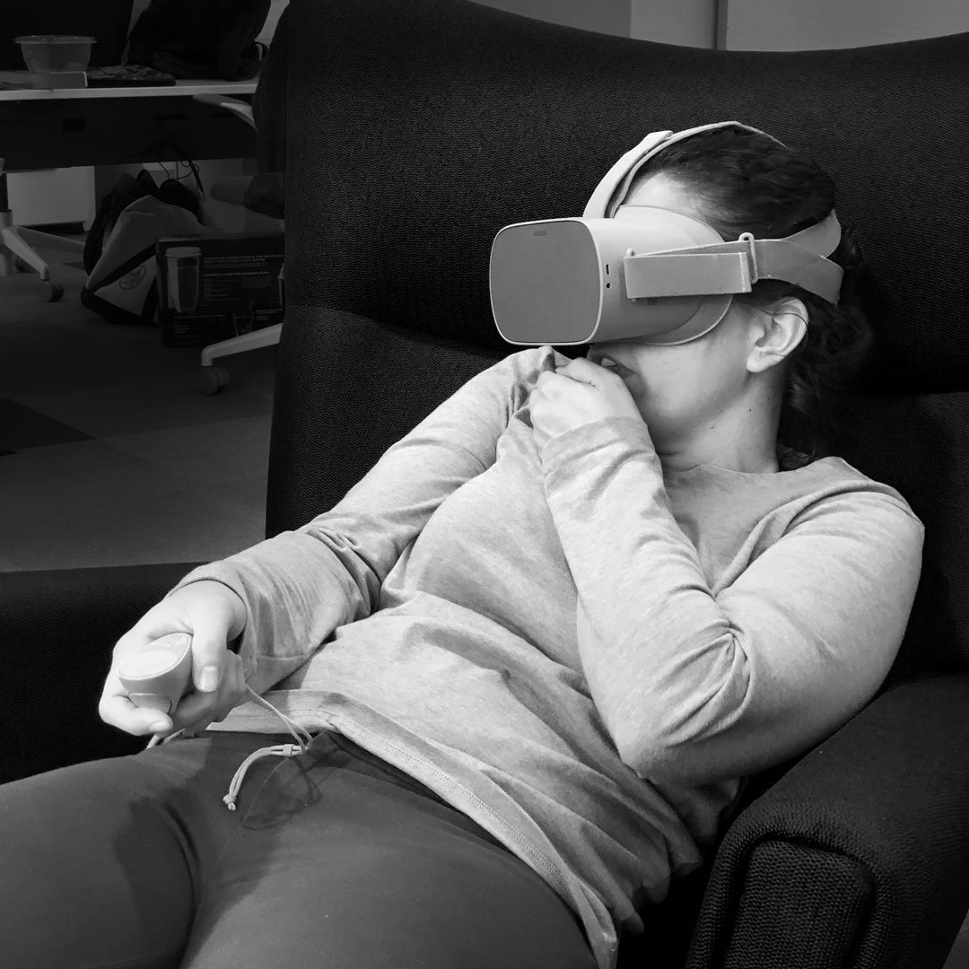 vr_research