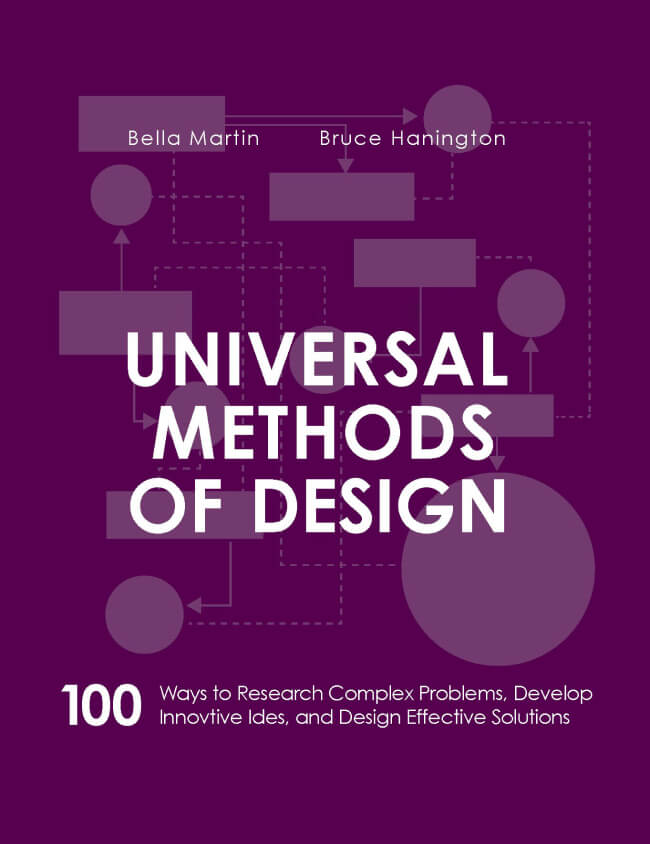 PublicationBookUniversalMethods (1)